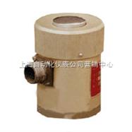 BHR-4、BHR-4M電阻應變荷重傳感器由上海華東電子儀器廠專業供應