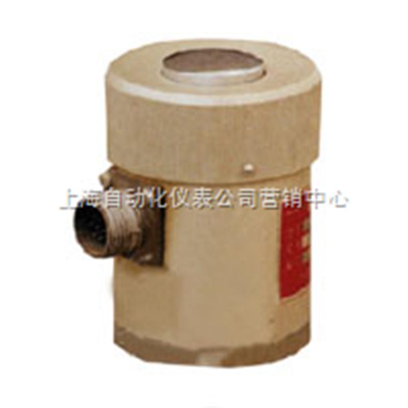 BHR-4、BHR-4M电阻应变荷重传感器由上海华东电子仪器厂专业供应