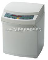 ARE-310型双不对称离心混合器