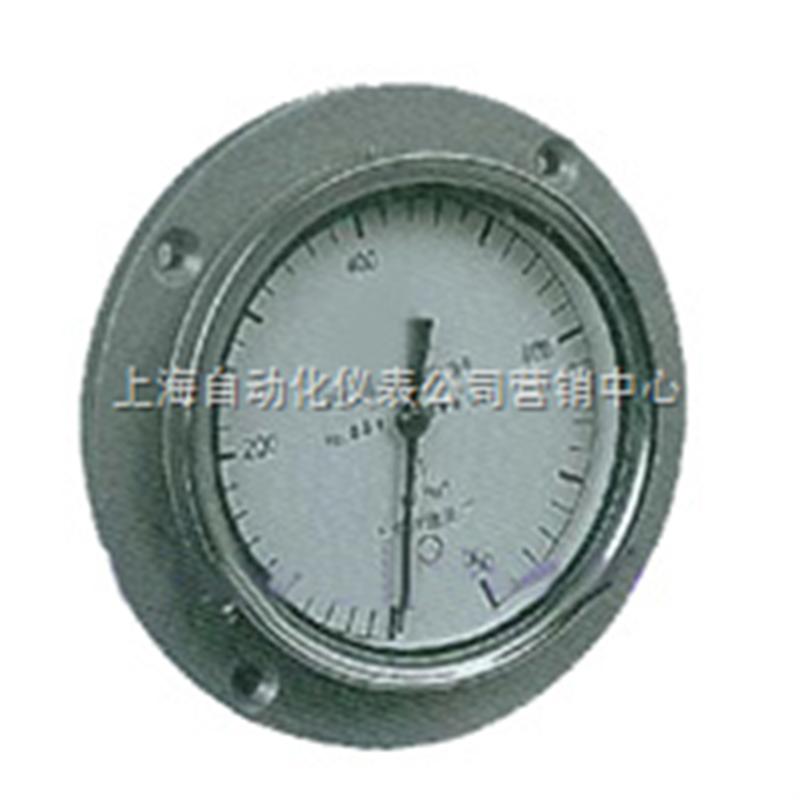 CZ-20A固定磁性转速表由上海转速仪表厂专业供应
