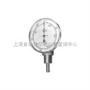 CZ-634、636固定磁性轉速表由上海轉速儀表廠專業供應