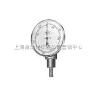 CZ-634、636固定磁性转速表由上海转速仪表厂专业供应