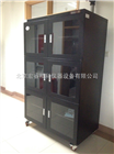 FCDE-728A北京防潮箱