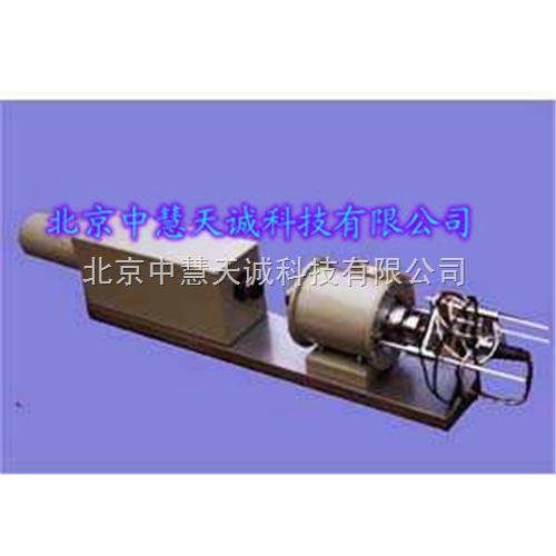 高温接触角仪 型号:JGYII-X