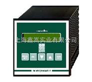 IC-7685匹磁在线离子浓度计
