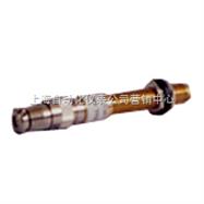 HAL-506S霍爾轉速傳感器由上海轉速儀表廠專業供應