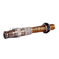 HAL-506S霍尔转速传感器由上海转速仪表厂专业供应