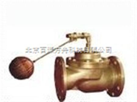 10t-b 薄膜式液压水位控制阀10t-b图片