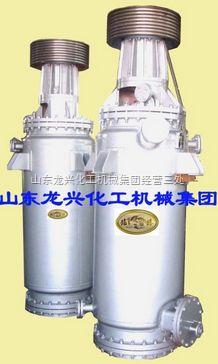 【龙兴生产】砂磨机价格、不锈钢砂磨机工作原理