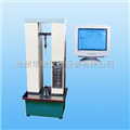SYD—0624沥青粘韧性测试仪使用说明