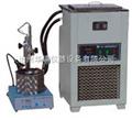 SYD-2801F型高低温沥青针入度仪使用说明