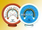 WS-B4WS-B4温湿度计