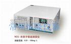 CG-1冷原子测汞仪