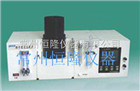 QM201D原子熒光光度計測汞|As Se Bi