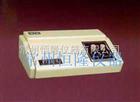 F732-G直接测汞仪价格