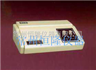 F732-G直接測汞儀價格