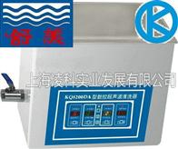 KQ-5200DA台式数控超声波清洗器