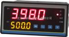 YK-TX-C北京宇科泰吉智能通讯数显仪