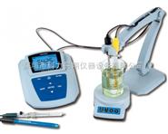氨离子浓度计MP523-10
