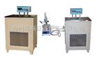 HW-30型高低温恒温水浴使用说明