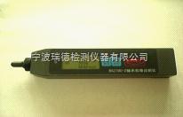 AT301AT301笔式轴承故障检测仪价格  昆山 杭州 上海 合肥 北京 南昌