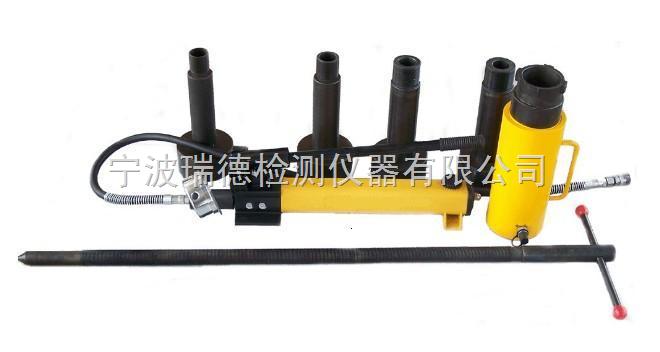 HP-4290高质量HP-4290耦合器专用拉马参数 图片 选购 报价