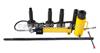 HP-4206in,HP-2075液力偶合器拉马HP-4206in,HP-4290,PHC4204,NA-0146Y,YZHP-2厂家