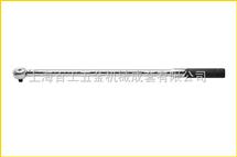 史丹利SE-01-K00扭矩扳手