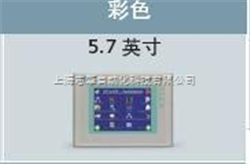 siemens西门子TP177B液晶屏无显示维修