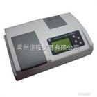 GDYQ-501MA2五合一食品安全快速分析仪