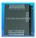 可控硅控制器价格