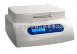 WB40微孔板恒温振荡器