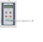 M4+便携型泵吸式甲醛检测仪HD-5