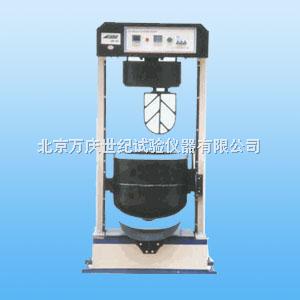 LHJB-10全自动沥青混合料拌和机