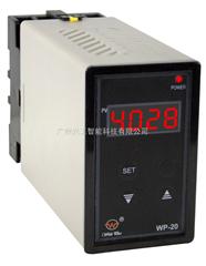 WP-201IC200-12-T电流电压转换模块WP-201IC200-12-T