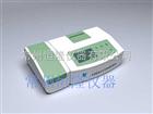 GDYQ-100M多参数食品安全快速分析仪(12个参数)