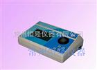 GDYQ-1200S食品砷快速测定仪