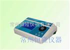 GDYQ-6000S食品保健品过氧化氢快速测定仪