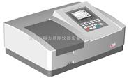扫描型 紫外可见分光光度计UV-3100(PC)