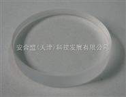 溴化鉀窗片廠家|溴化鉀窗片價格