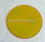 硒化鋅窗片價格/鹽片ZnSe