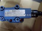 DG4V52CJMU1H620威格士电磁阀现货