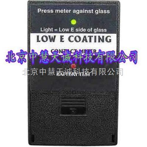 中空玻璃LOW-E镀膜测量仪 美国 型号:M1030