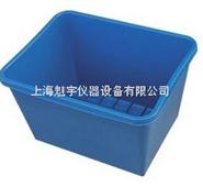 水泥养护槽工作原理