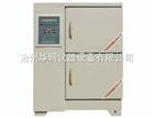 HSBY-40A型标准恒温恒湿养护箱使用说明