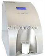 牛奶分析仪(外置打印机)
