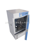 SPX-300FBOD生化培养箱