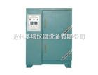 SBY-32型水泥恒温水养护箱使用说明