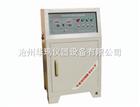 HWB-60型标准养护室温湿度自动控制器使用说明