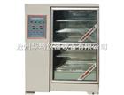 GB/T17671—40A型水泥标准养护箱